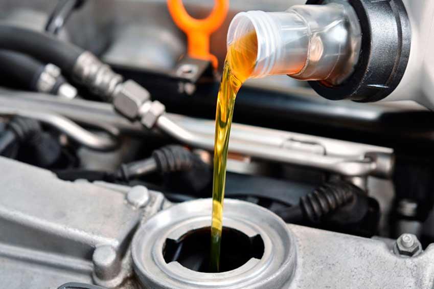 Como ahorrar combustible en tu conduccion